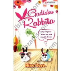 Gadisku Rabbita