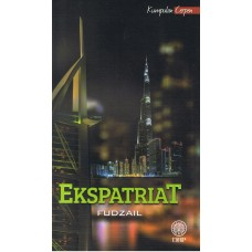 EKSPATRIAT