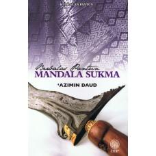 KUMPULAN PANTUN: BERBALAS PANTUN MANDALA SUKMA