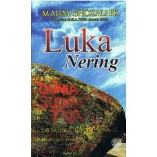 Luka Nering