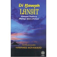 DI BAWAH LANGIT
