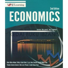 ECONOMIC 2ND EDITION